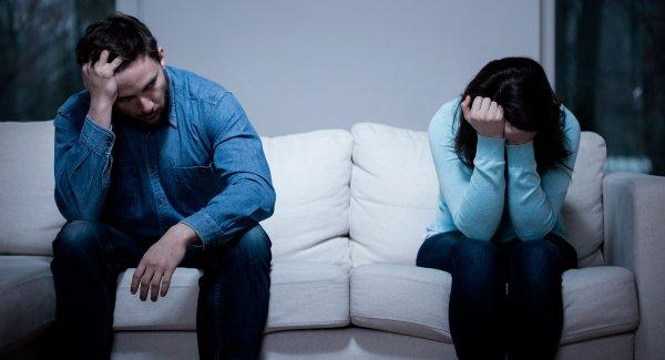 Những nguyên nhân lây bệnh mụn rộp sinh dục