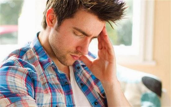 Bệnh xuất tinh sớm có ảnh hưởng gì
