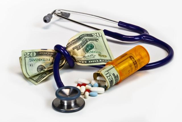 chi phí chữa yếu sinh lý