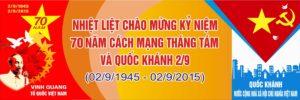 chuyen-de-quoc-khanh-2-9-2015