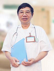 Bác sỹ nguyễn minh thư