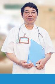 Bác sỹ Minh Thư