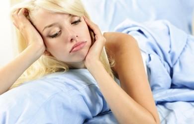 Những tác hại từ các bệnh viêm nhiễm phụ khoa