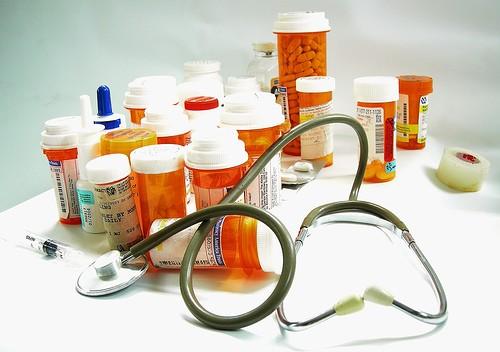 Rối loạn kinh nguyệt nên uống thuốc gì