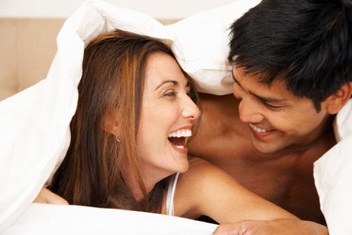phòng tránh lây bệnh sùi mào gà khi quan hệ