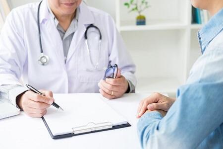 Cách chữa phì đại tuyến tiền liệt mang lại hiệu quả