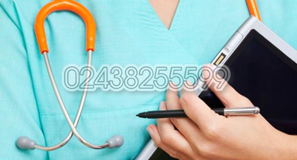 địa chỉ điều trị viêm âm đạo