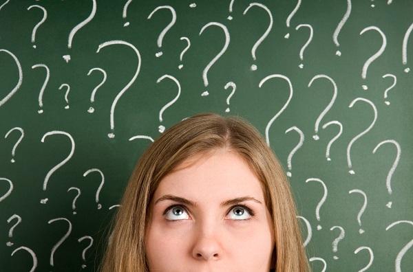 Tại sao thường xuyên bị viêm âm đạo