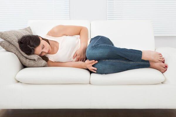 Đôi nét cơ bản về bệnh viêm âm đạo